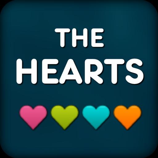 The Hearts PRO