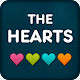 The Hearts PRO icon