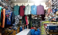 96k Fashion House photo 1