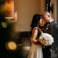 Hochzeitsfotograf Alexander Hasenkamp (alexanderhasen). Foto vom 10.12.2018
