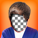 Place My Face icon