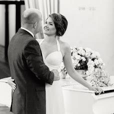 Wedding photographer Eduard Kachalov (edward). Photo of 08.09.2015