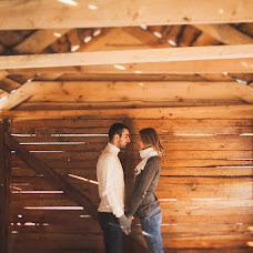 Wedding photographer Maksim Gladkiy (maksimgladki). Photo of 30.12.2012