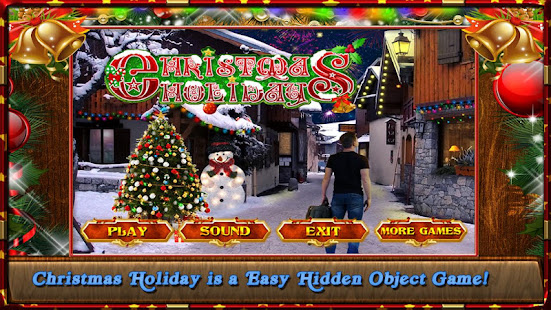 new hidden object games free new christmas holiday apps on google play
