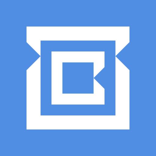 Toastcode avatar image