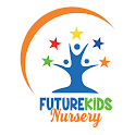 Future Kids Nursery icon