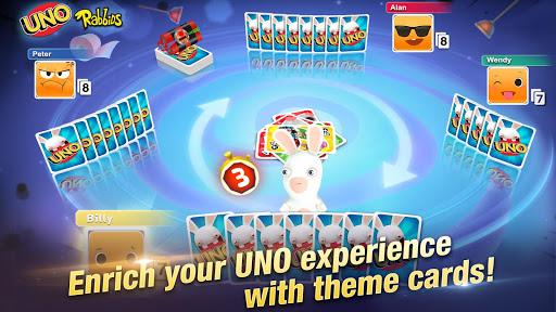 Uno PlayLink 1.0.2 2