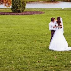Wedding photographer Nikolas Verano (NikolasVerano). Photo of 28.04.2014