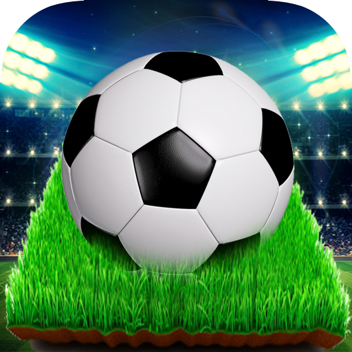 Winner Soccer Evolution pro