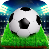 Winner Soccer Evolution pro