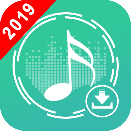 Baixar Download Music - MP3 Downloader & Music Player para Android