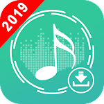 Download Music - MP3 Downloader & Music Player 1.1.5