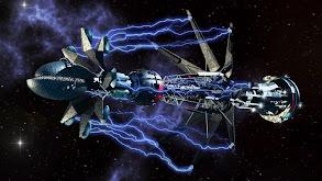 UFO Tech thumbnail