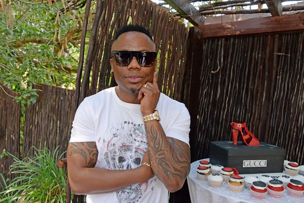 DJ Tira is doing the most in the United States