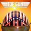 Top Gun Legends icon