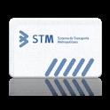 STM Montevideo icon