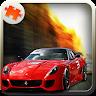 com.gunrose.racingcarpuzzles