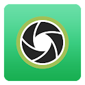 Zoom Camera Editor icon
