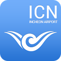 Incheon Airport Guide icon