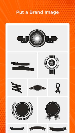 Thumbnail Maker: Youtube Thumbnail & Banner Maker 4.9 screenshots 6
