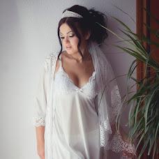 Wedding photographer Arina Chelyshkova (arinachelyshkova). Photo of 21.08.2016