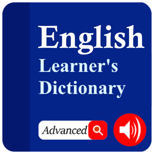 English Learner\'s Dictionary
