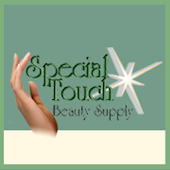 Special Touch Beauty Supply