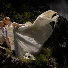 Wedding photographer Jamil Valle (jamilvalle). Photo of 03.05.2018