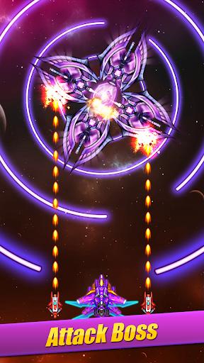 Galaxy Glory apkdebit screenshots 13