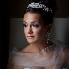 Wedding photographer Gerard Tomko (tomko). Photo of 06.07.2016