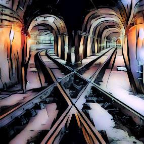 by Naveen Aggarwal  - Uncategorized All Uncategorized