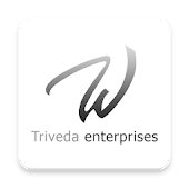 Triveda Tracking Solution