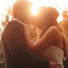 Wedding photographer Milan Mitrovic (MilanMitrovic). Photo of 22.04.2017