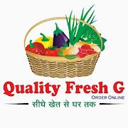 QualityFreshG