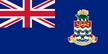 Quần đảo Cayman