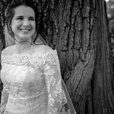 Wedding photographer Oleg Cherkasov (cherkasik). Photo of 08.06.2018