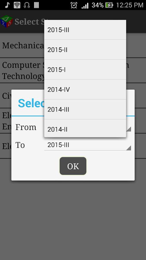 gate 2014 syllabus for ece pdf