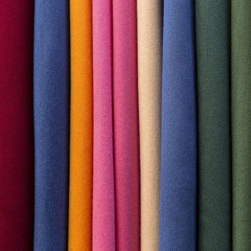 Solo colori di Gloria Staffa