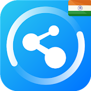 Share it : Indian Share it & ShareKaro App