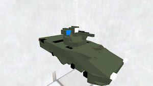 XM4 TITAN