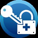 PRODA Code Generator icon
