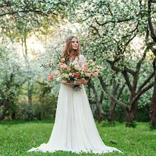 Wedding photographer Anna Marchenkova (AnnaMar). Photo of 29.09.2017