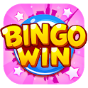 Bingo Win icon