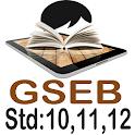 GSEB APP icon