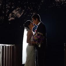 Wedding photographer Joel Trejo (joeltrejo). Photo of 01.08.2018