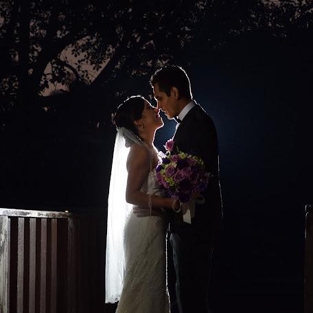 Fotógrafo de bodas Joel Trejo (joeltrejo). Foto del 01.08.2018