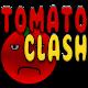 Download Tomato Clash For PC Windows and Mac