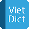 VietDict