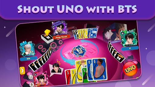 UNO!u2122 1.5.8815 Screenshots 2