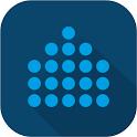 IoT Controller icon